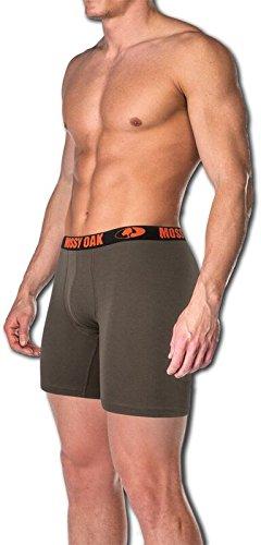Online Underwear Store